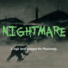 nightmare.jsを使ってみる