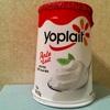 フランスのヨーグルトYoplait、中国では「優諾」