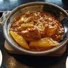 彦根で中華料理