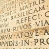 ラテン語を学ぶべき5つの理由