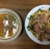 適当スープパスタにコンソメスープの組み合わせは反省しよう