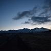 南八ヶ岳  氷と岩の調べとともに…編笠山