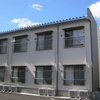 OKマンションⅡ(物件番号21)鳥取大学 アパート マンション 2020年 敷金・礼金 0円 キャンペーン対象物件!オール電化 独立洗面台付き!