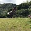 TRICKの脳内BGMが流れる堂崎天主堂:福江島