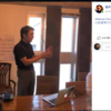 大分県ビジネスグランプリ勉強会の講師をさせて頂きました。