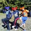 金沢区ロードレース大会