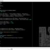 痛IDEプラグイン for RAD Studio Ver.0.0.8。