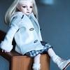 Alice38: vesper