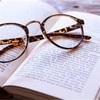 【毎日の積み重ねで視力維持】受験生の目の健康維持について〜①健康食材編〜