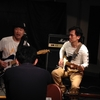 【イベントレポート】菊田俊介式ブルースギターセミナー開催しました!!