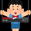 【YouTuber】マホト逮捕に嫌い!最低!とファン怒り爆発w
