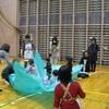 【イベント】:おしゃべりひろば 親子で遊ぼう!