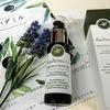 100%オリーブオイルを使用した高品質な自然派美容オイル『ハダミル』でお肌をバリア。ふっくら美肌へ