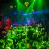 【レビュー】カオサン通りの老舗クラブ「The Club」世界中から観光客が続々