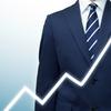 転職市場が活発です!転職サービス「doda(デューダ)」 2019年8月転職求人倍率2.79倍(前月比+0.31ポイント)