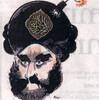 ついに「ムハンマド風刺画」でテロ組織は、掲載新聞社の直接襲撃を狙った。