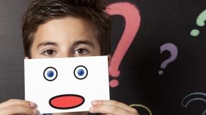 5W1H!英語の「疑問詞」の使い方がわかるクイズ3題