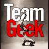 読書感想「Team Geek」