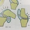 元気な膝を保つお掃除システム