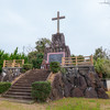 平戸の教会を見にいく