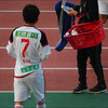 【Photo】2016.3.20 町田ゼルビア戦 その4 後半