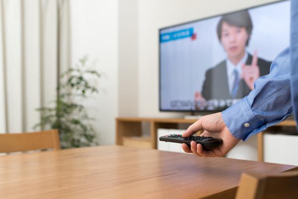 テレビ番組の演出に学ぶ! 「伝わる」プレゼンテーションの技術