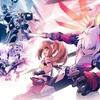 PS4『白き鋼鉄のX THE OUT OF GUNVOLT』のトロフィー攻略 オーバードライヴアクション(Switch版あり)
