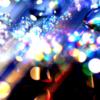 2016年12月25日 日干支【辛巳】『宝石の日』キラキラ輝くクリスマスをお楽しみ下さい!!