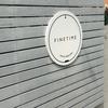 はじめてコーヒーのカッピングに行ってきました!Finetime Coffee Roasters 経堂駅