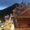 【台湾】危うく帰宅困難!観光地への移動手段は何がいい?
