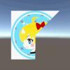 【Unity】Sprite で Radial 360 の fillAmount を設定できる「FilledSpriteShader」紹介
