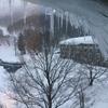 平成30年度 2年生 スキー学舎 2日目①