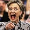 訴追は「そつい」と読む ヒラリークリントン メール問題で訴追されず トランプ倒して貰わないといけないからね