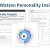 【IBM Watson】AIが性格を推定してくれるPersonality Insigthtsデモサイトの構築方法 (Node.js編)