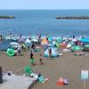 夏は海!新潟県上越地区で綺麗で美しい海水浴場4選!