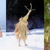 フランス人が見つめる、妖怪の島としての日本。 - 『YOKAINOSHIMA』 -
