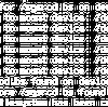 SystemRescueCd USBメモリブートで変更差分を保存して起動
