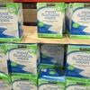 コストコの流せるおしりふきモイストフラッシャブルワイプはトイレ掃除に便利