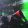 #欅坂46『ベストヒット歌謡祭の避雷針が凄すぎてくっきーが思わず、、』映像公開!
