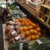 岡山県産の美味しい野菜🥬