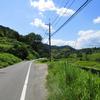 2017年9月に瀬田遺跡、吉野、明日香を回った写真