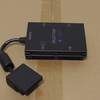 【ゲーム】PS2専用マルチタップを買いました!