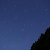 関西の星空が綺麗で天体写真におすすめスポットの紹介