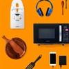Amazonがお得な秋セールを開催中!Kindleストアではマンガのまとめ買いセールも!
