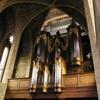 聖ルカ礼拝堂(聖公会)もハリー・ポッターもケルト系キリスト教を隠れ蓑とするドルイド教の可能性が高い🙄