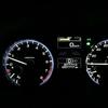 レヴォーグ2.0GT-Sで7777km走行を達成!達成時のレビューやら感想やら