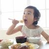"""食の習慣性の先にあるもの """"Things beyond eating habits"""""""