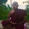 【仏教大国】ミャンマーの地方都市ダウェイに行って出家の準備【ミャンダチとの再会】