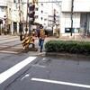 【聖地巡礼】けいおん!@京都府・修学院駅、北山通り