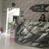 バイクのレンタル・購入も出来ちゃう!ベトナム・ブンタウのおすすめバックパッカー宿「Gekko Hostel」レビュー
